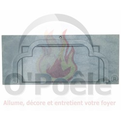TAQUE DECOR (ANCIEN MODELE) - F610198B