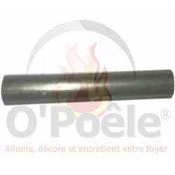 GOUPILLE CANNELEE 6X30