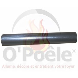 GOUPILLE CANNELEE 6X40
