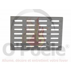 GRILLE 660116 / 660101