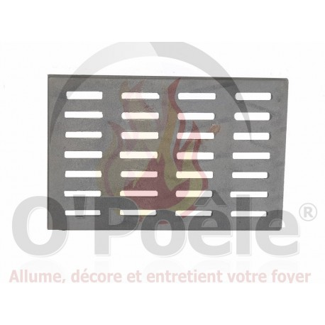 GRILLE 660116 660101