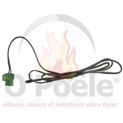 SONDE DE TEMPERATUREAMBIANTE - AL358500