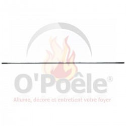 GRILLE FOYERE - FB 610 456
