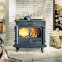 325101 COLONIAL / COLONIAL PEINT ANTHRACITE